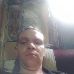 Денис, 35 лет, Слуцк