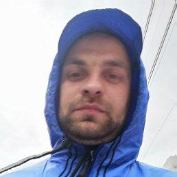 Антон, 29 лет, Рязань
