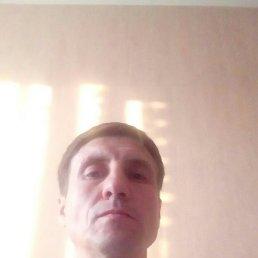 Алекс, 42 года, Волоколамск