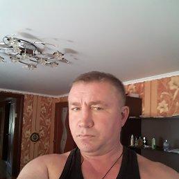 Владимир, 49 лет, Мичуринск