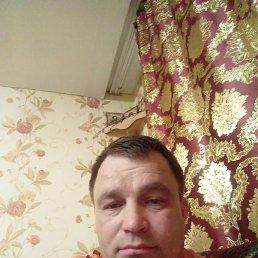 Александр, 40 лет, Канаш