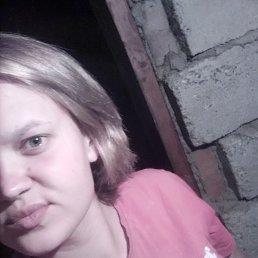 Вероника, 21 год, Краснодар