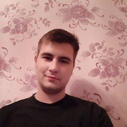 Александр, 19 лет, Киров