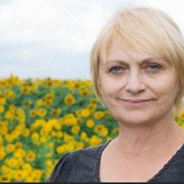 Ольга, 45 лет, Петропавловск