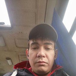 Рустам, 34 года, Набережные Челны
