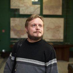 Алексей, 41 год, Кемерово