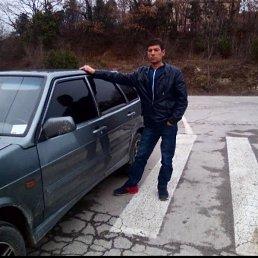 Сергей, 37 лет, Новороссийск
