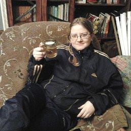 Галина, 32 года, Саратов