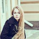 Фото Виктория, Омск, 29 лет - добавлено 1 июля 2020
