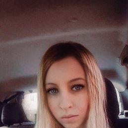 Света, 22 года, Гатчина