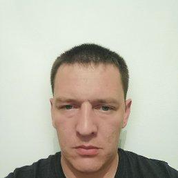 Ivan, 33 года, Сковородино