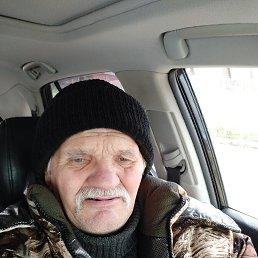 Геннадий, 50 лет, Уфа