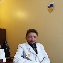 Макс, 33 года, Мариуполь