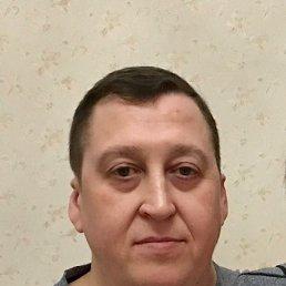 Павел, 42 года, Юбилейный