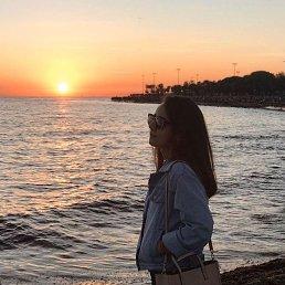 Sabina, 20 лет, Баку