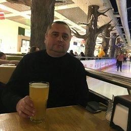 Сергій, 45 лет, Васильков