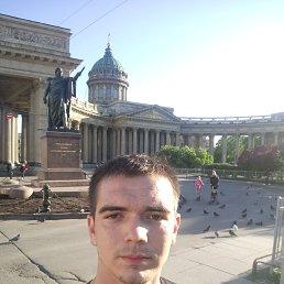 Василий, Чертково, 29 лет