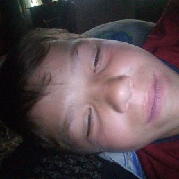 Максим, 18 лет, Владивосток