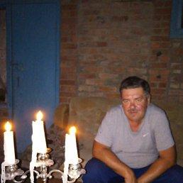 Сергец, 49 лет, Ставрополь