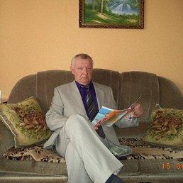 Николай, 55 лет, Бугульма
