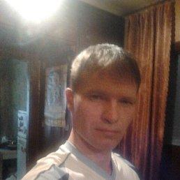 Виктор, Павлоград, 47 лет