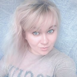 Екатерина, 23 года, Тюмень