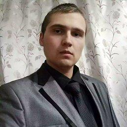 Yuriy, , Киев