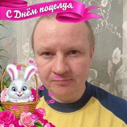Саша, 43 года, Ижевск