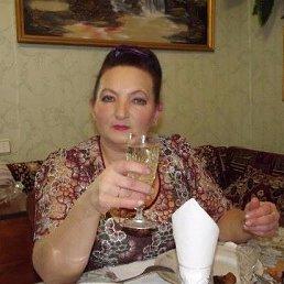 Галина, 60 лет, Краснодон