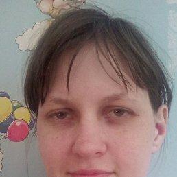 Анастасия, 27 лет, Краснодар