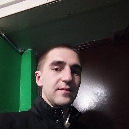 Олег, 28 лет, Луганск
