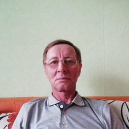 Алексей, Ижевск, 56 лет