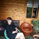 Фото Екатерина, Улан-Удэ, 30 лет - добавлено 16 августа 2020