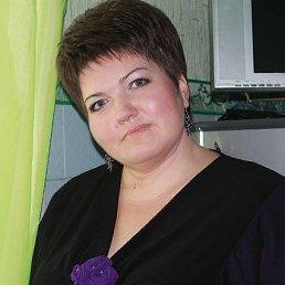 Наталья, 45 лет, Сергиевск
