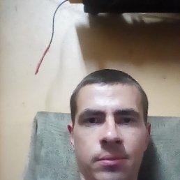 Фото Максим, Воронеж, 30 лет - добавлено 5 августа 2020