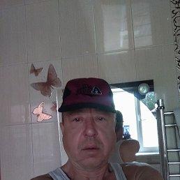Сергей, 56 лет, Ставрополь