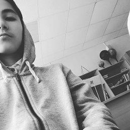Данил, 17 лет, Уфа