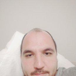 Вадим, 29 лет, Казань