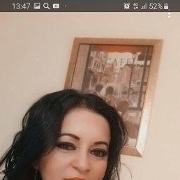 Милена, 37 лет, Ставрополь