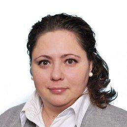 Юлия, 35 лет, Тюмень