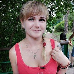 Виктория, 33 года, Барнаул