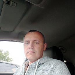 Олег, 42 года, Чебоксары