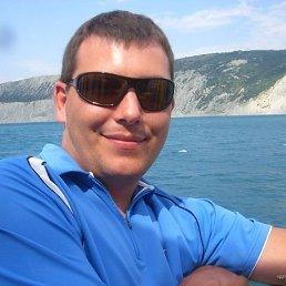 Петр, 37 лет, Волгоград