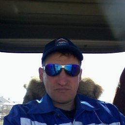 prizrak, 36 лет, Оренбург