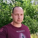 Фото Сергей, Донецк, 45 лет - добавлено 12 июля 2020