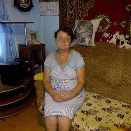 Лариса, 49 лет, Тихорецк