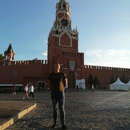 Максим, 25 лет, Селятино