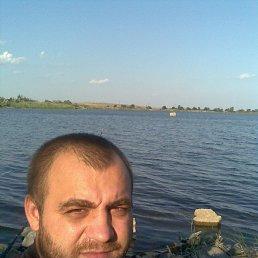 Александр, 32 года, Курахово
