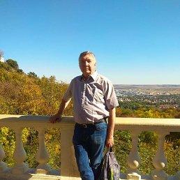 Георгий, 65 лет, Пенза