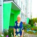 Фото Елена, Тверь - добавлено 28 мая 2020 в альбом «Мои фотографии»